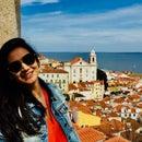 Sureena Malik