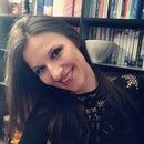 Vesna Kuzeljevic