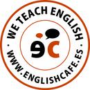 Englishcafe Valencia