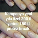 ElifCe Kuaför Arslan
