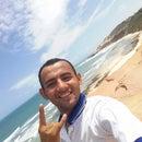 Jailson Martins