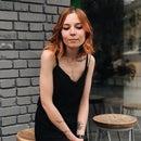 Alina Durmaz