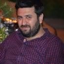 Asim Gunturkun