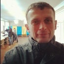 Oleg Dubina
