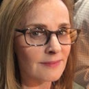 Lori Sherman