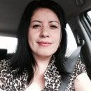 Martha Ramírez