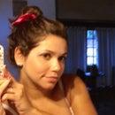 Carla Soares