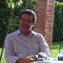 Jorge Pérez-Gaytán Pérez