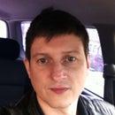 Андрей Гузь