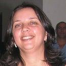 Andreia Jacintho