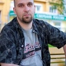 Denis Martynkin