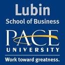 Lubin School of Business