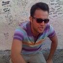 Antonio Fazarino