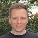 Tim Steenstrup