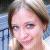 Alexandra Makarycheva