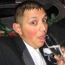 Joey Padilla