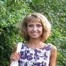 Anna Fedina