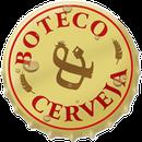 Boteco&Cerveja