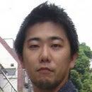 Yoshihiko Matsuura