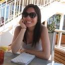 Lauren Shia