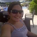 Berta Herrero