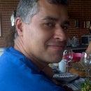 Carlos Eduardo Rohn