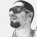 Gustavo Araújo