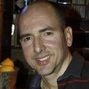 Bohdan Hernandez Navia