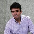 Alfonso RochaTovar