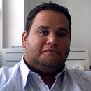 Amure Silva