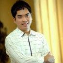 Danurach Thongreng