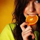 Meyvemix Juice