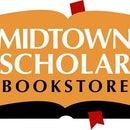Midtown Scholar