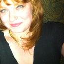 Leslie Healey