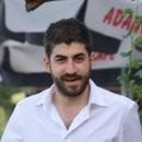 Ozan Esmercan