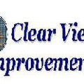 Clear View Improvements