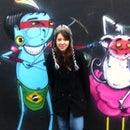 Alice Mahtal