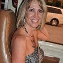 Lisa Middendorf