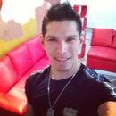 Patricio Ramirez