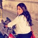 Dina Habib