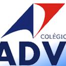 Colégio ADV Oficial Berçário ao Fundamental II