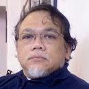 Kenneth Ilio