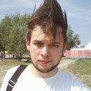 Артем Суяров