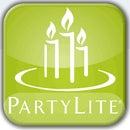 PartyLite