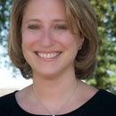 Beth Bracaglia