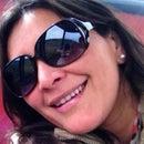Camila Loyola