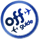 OFF GUIDE