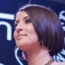 Irina Martimyanova
