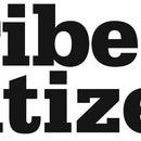 Tribeca Citizen
