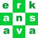 Erkan SAVA